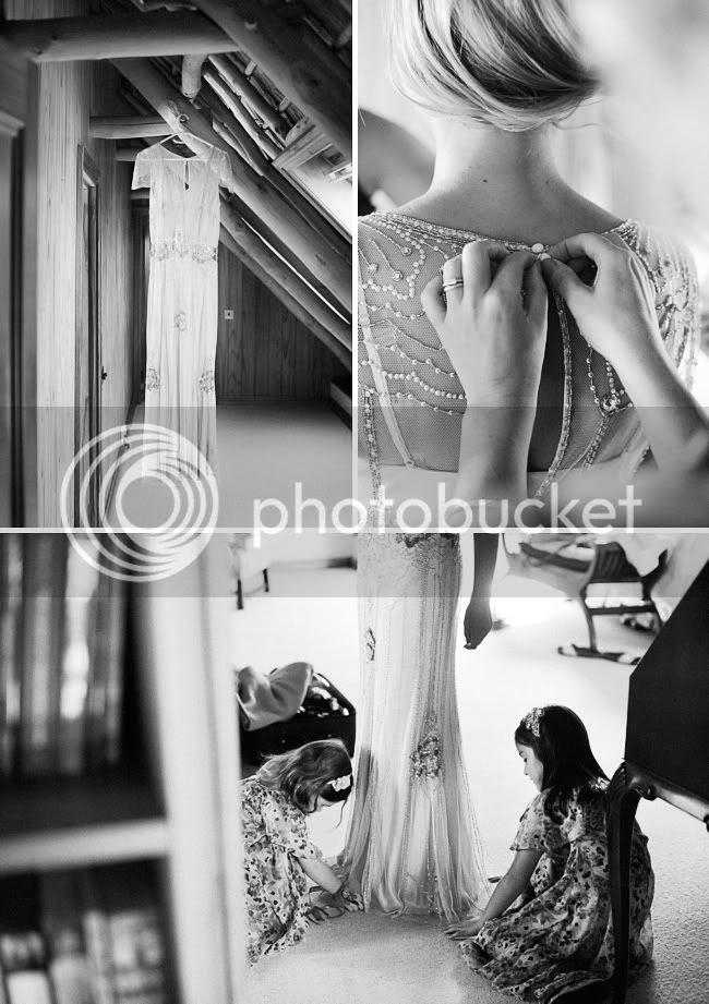 http://i892.photobucket.com/albums/ac125/lovemademedoit/welovepictures/CapeTown_Constantia_Wedding_03.jpg?t=1334051021
