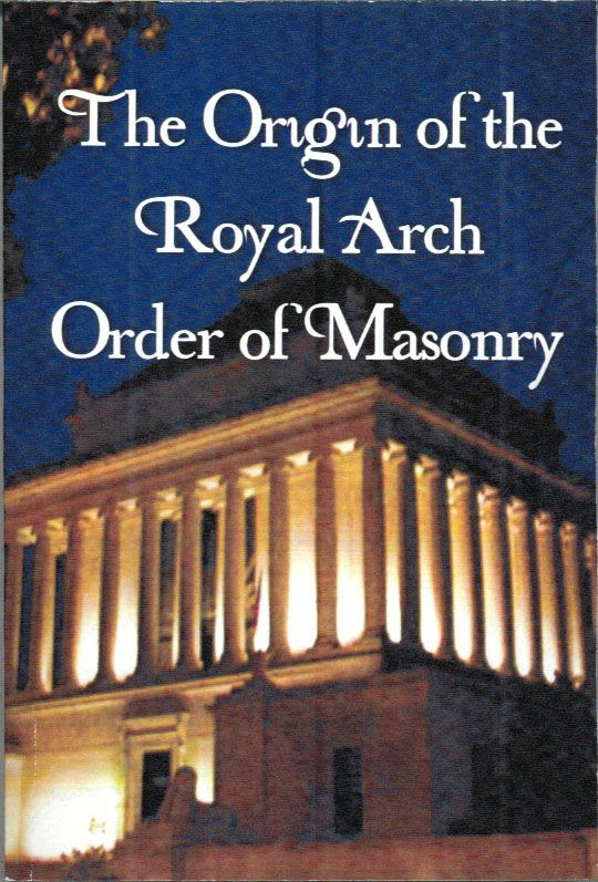 17 Best Images About Royal Arch Masons And The Beauty Of