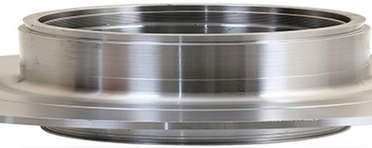 Glass-to-Metal Sealing | Glass to Metal Seal Manufacturers Elan