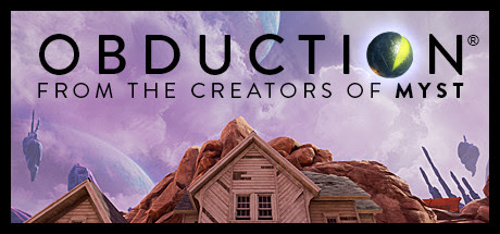 Steam Community :: Group Announcements :: Obduction