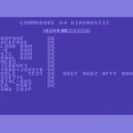 c-64-diagnostic-box-cbm-324517-02