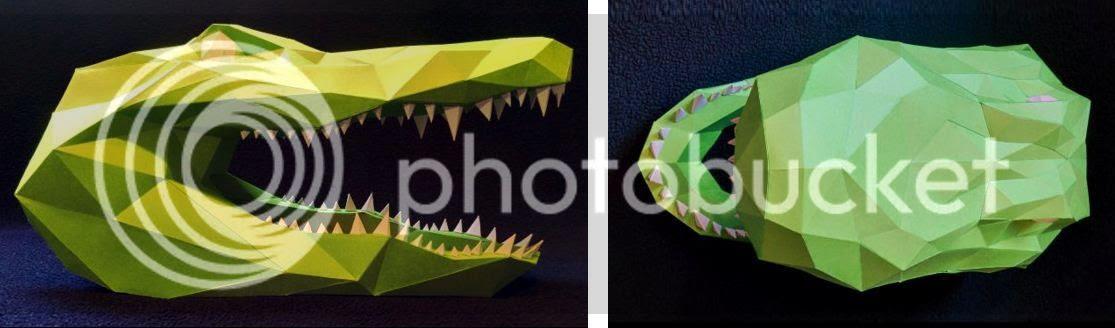 photo alligator.head.papercraft.0002_zpsdviyg3ts.jpg
