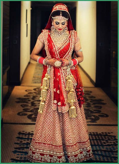 Pakistani bridal lehengas 2016   Women Club, Beauty Health