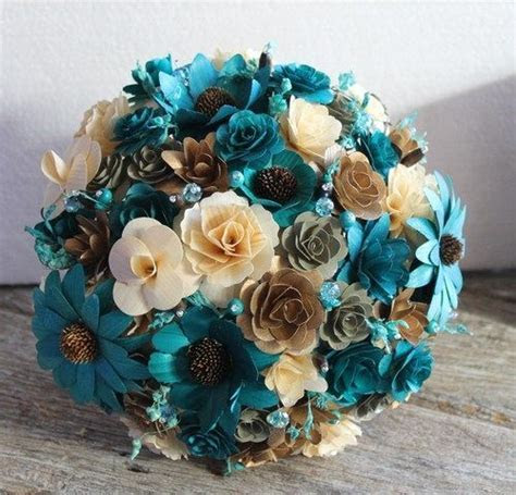 17 best Teal & Copper Wedding images on Pinterest   Color