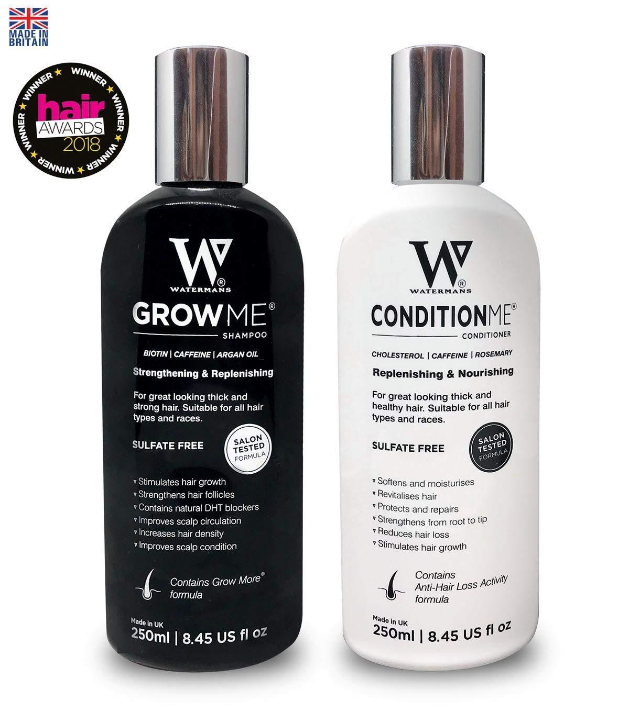 Shampoo Gegen Haarausfall Frauen Testsieger