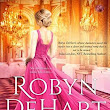Review: The Marquess and the Maiden (Lords of Vice #2) by Robyn DeHart