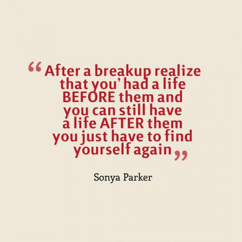 Sad Breakup Quotes Quotes About Sad Breakup Sayings About Sad