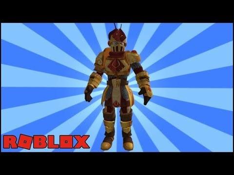 Roblox Kkk Script Pastebin Robux Cheat Codes For Robux