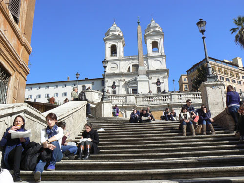 église et escalier.jpg