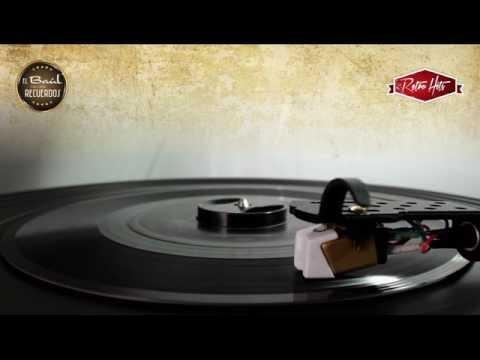 Stephan & Nina - Fuegos Artificiales (Versión de Vinilo)