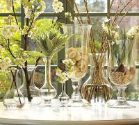 glass-vase-decor-ideas18
