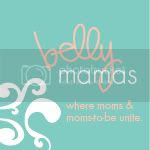 Belly Mamas