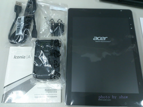Acer-9