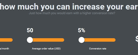 Ecommerce Sales Conversions Metrics to Boost your Online Business