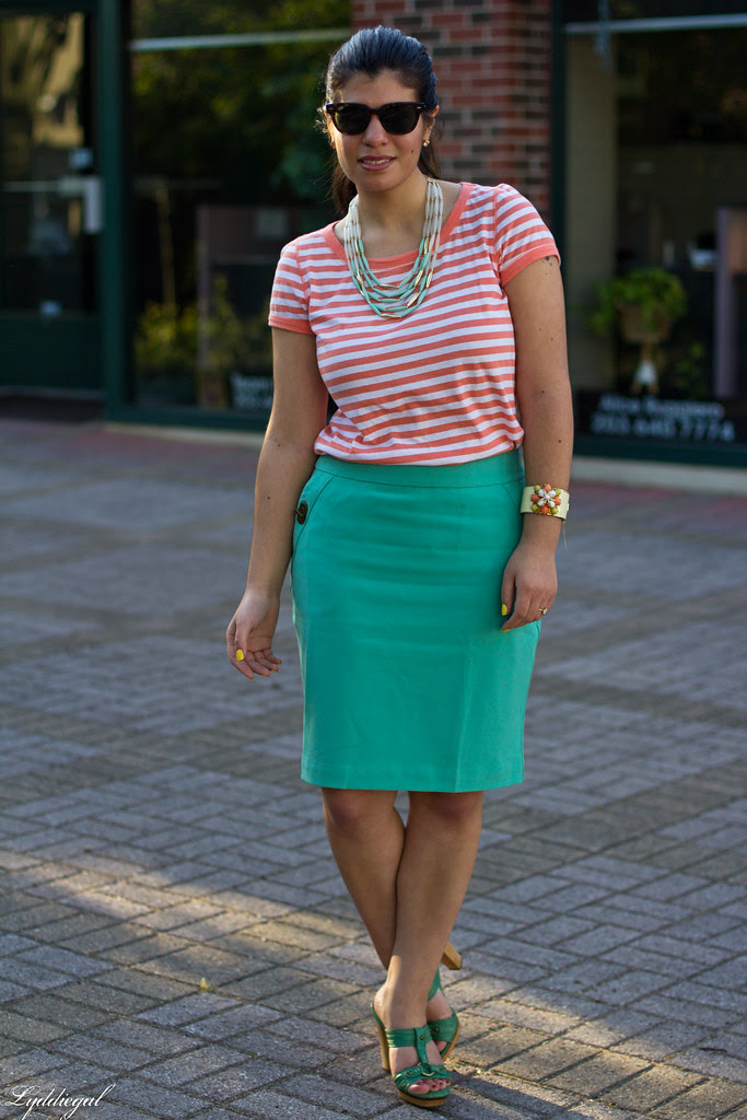 mint and coral-3.jpg