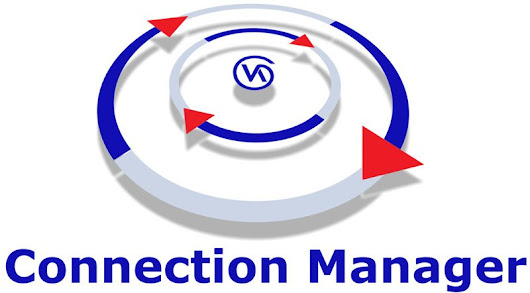Connection Manager | heise Download