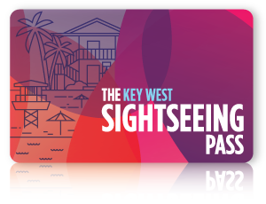 Key West Sightseeing Pass