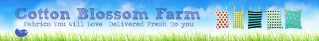 cottonblossomfarm-640-84