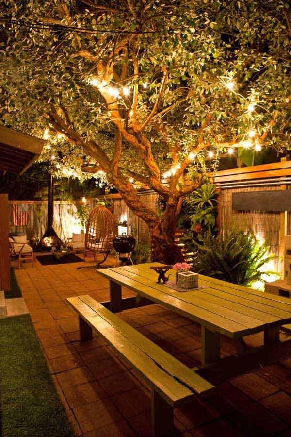 outdoor-dining-spaces-woohome-16