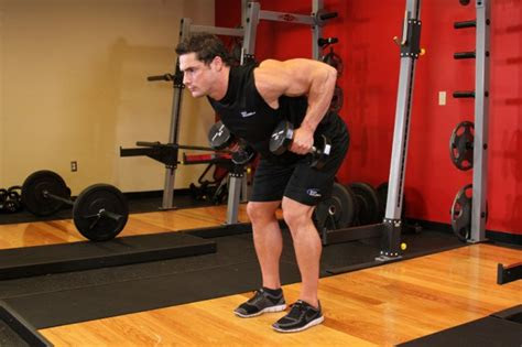 chest   exercises  sports performance  injury