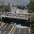 06 Venezuela opposition protest 0413
