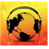 Logo for Filmy Radio, click for more details