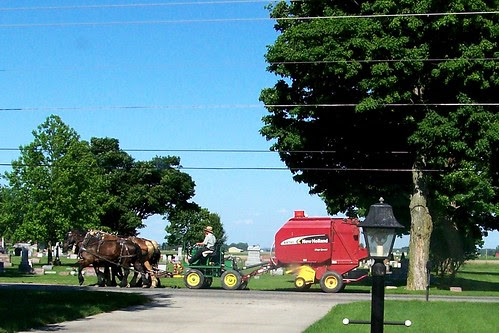 100_4769-Amish (Cropped)