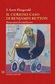 More about Il curioso caso di Benjamin Button
