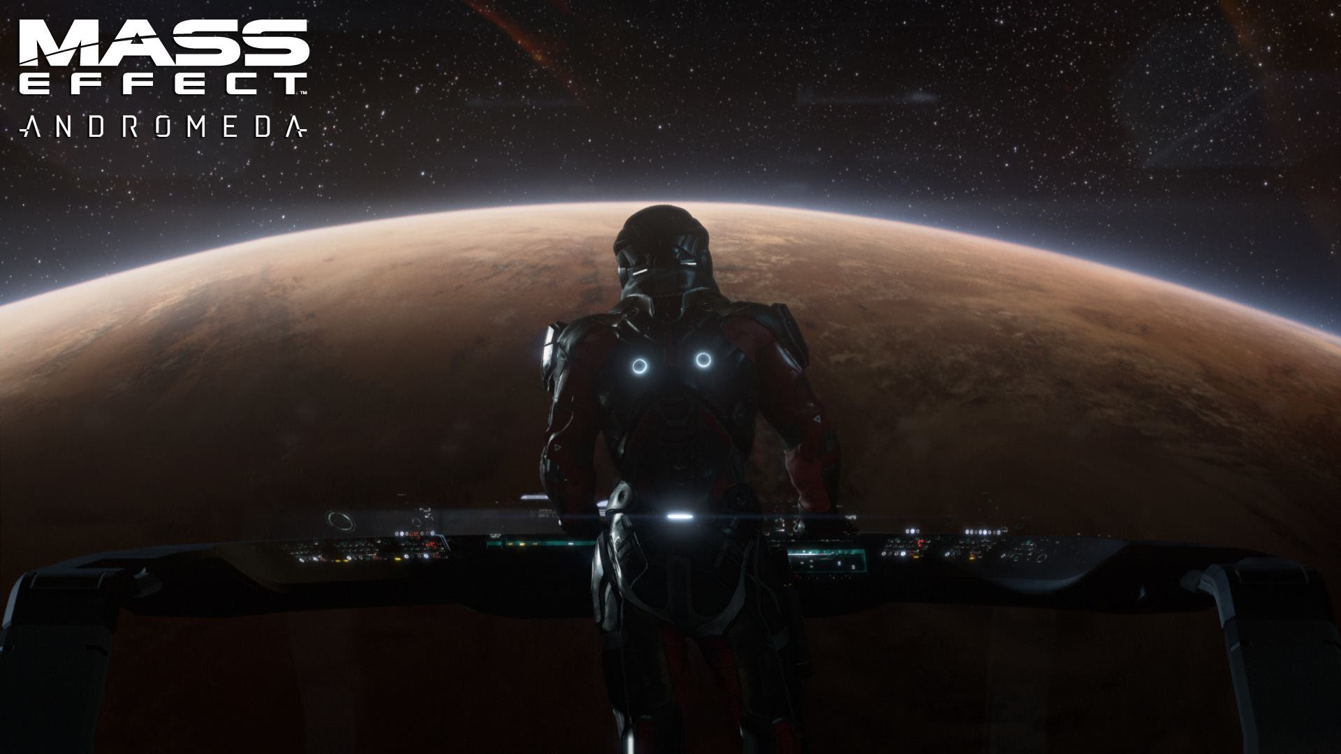 http://assets.vg247.com/current//2015/06/mass_effect_andromeda_e3_trailer_7.jpg