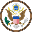 Immigration Reform and Control Act of 1986 - Wikipedia, the free encyclopedia