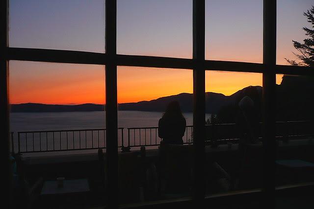 P1180997 Crater Lake Lodge
