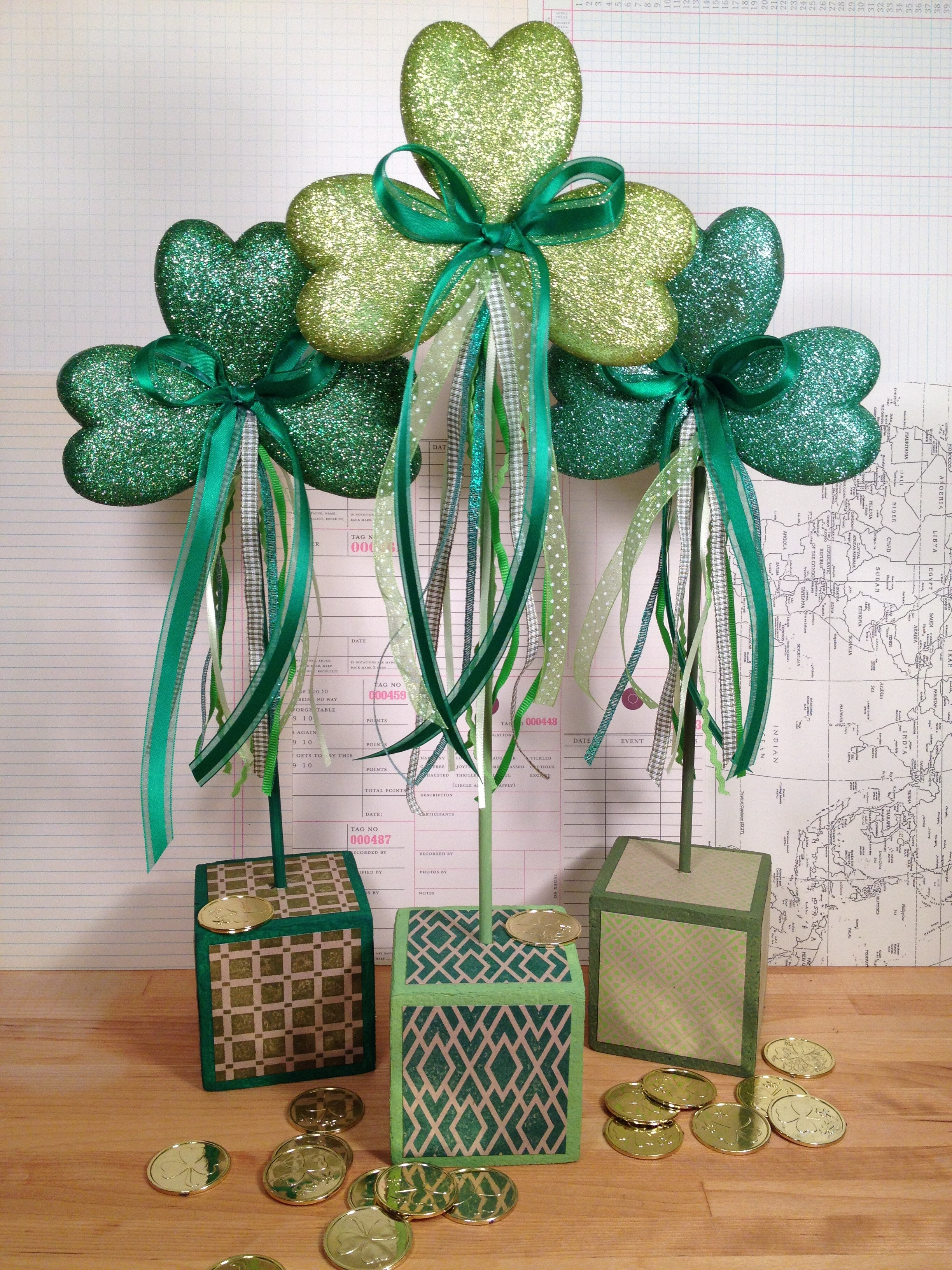 http://www.smoothfoam.com/blog/wp-content/uploads/2015/03/03-15-SF-SHAMROCK-TOPIARY-MAIN-e1425308950565.jpg