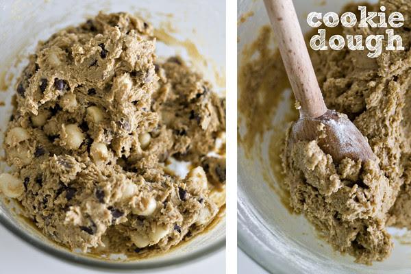 choc chip macadamia cookie 01