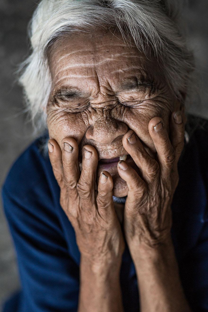 retratos-sonrisas-escondidas-rehahn-vietnam (3)