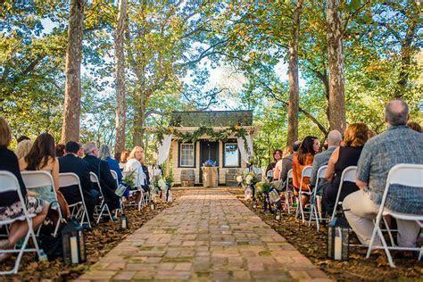 Nassau Valley Vineyards Wedding Cost & Information