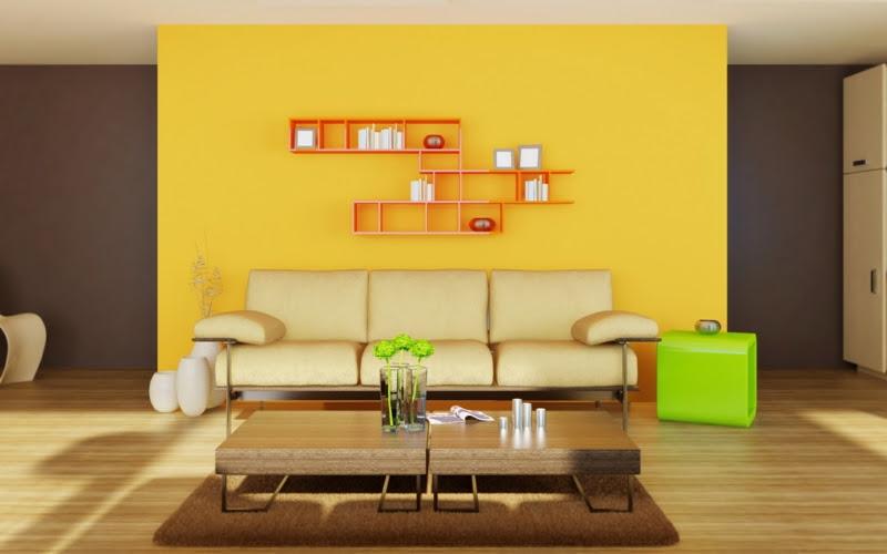 Welche Farbe Passt Zu Orange Welche Lolirock Prinzessin Bist Du