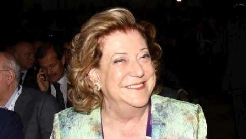 Evasione fiscale, indagata la presidente di Expo 2015 Diana Bracco