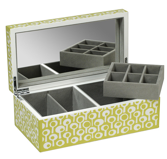 Cool Mom Picks - Stylish storage solutions for an organized home
