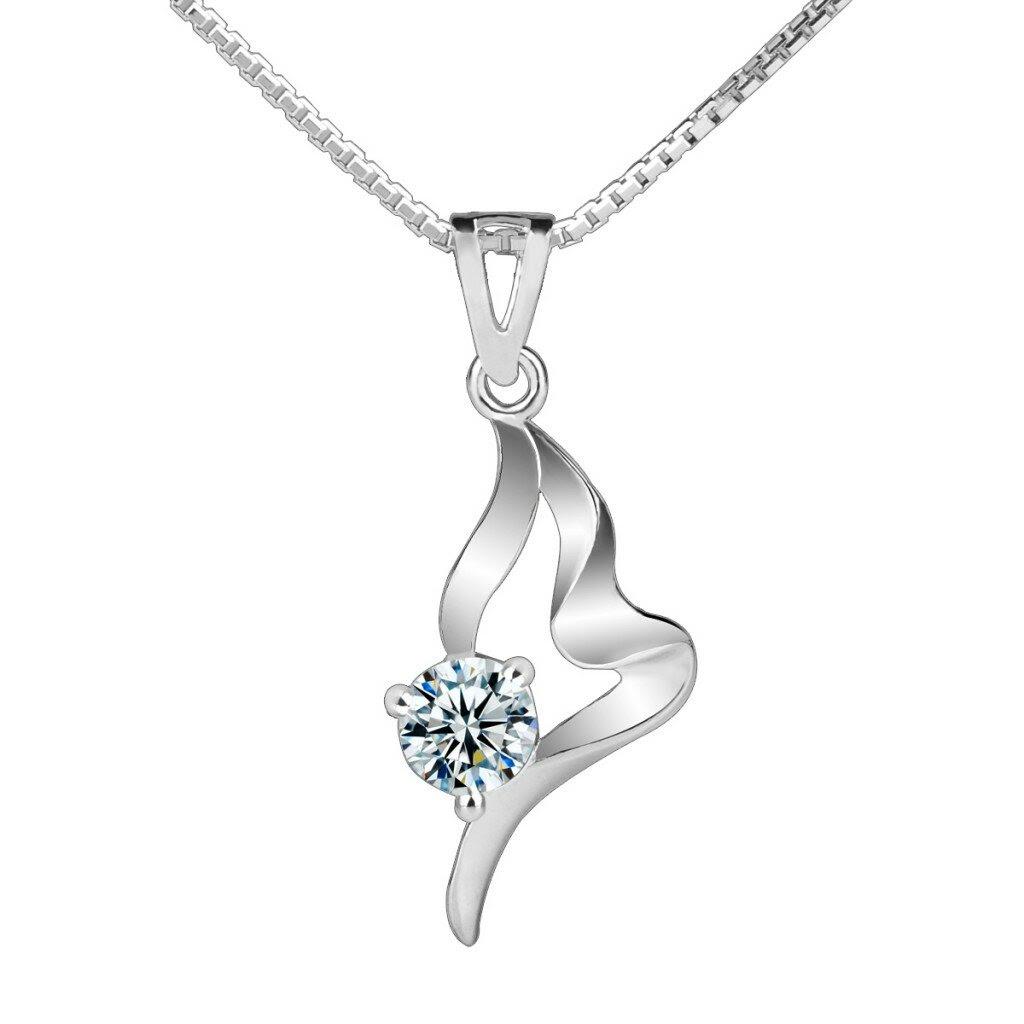 beautiful silver jewelry 10