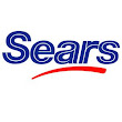 Sears  Flash Sale – Footwear 60% off Today Only