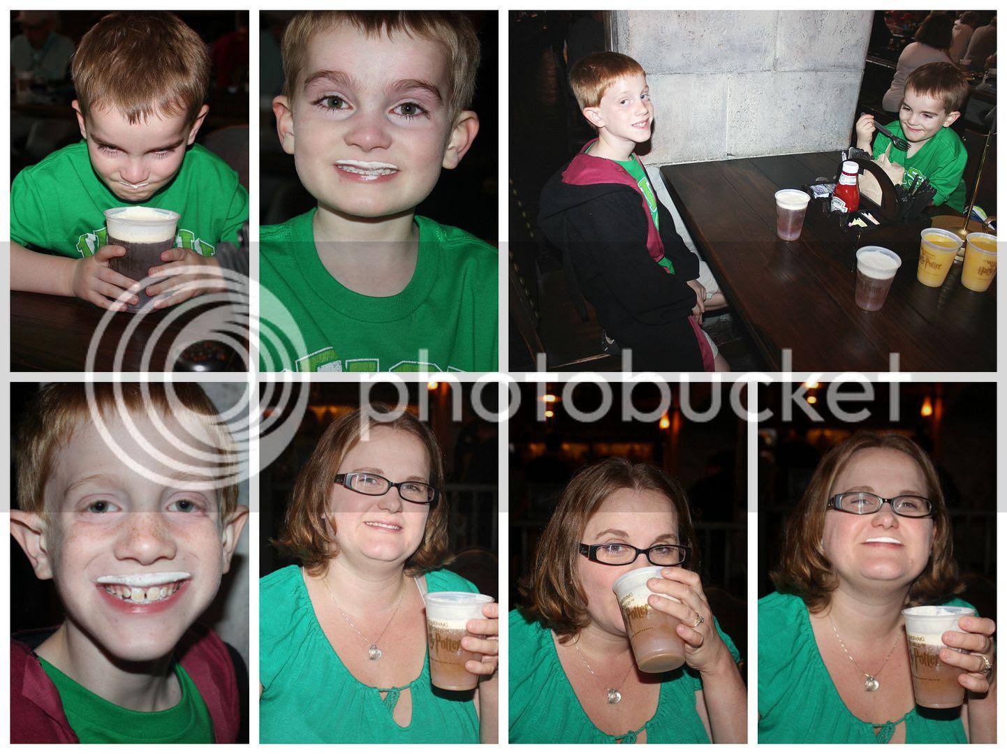 photo HarryPotter.collage7_zpsokg7e2af.jpg