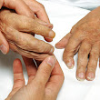 Relief for Arthritis Pain: Are You a Candidate for Radiofrequency Ablation?