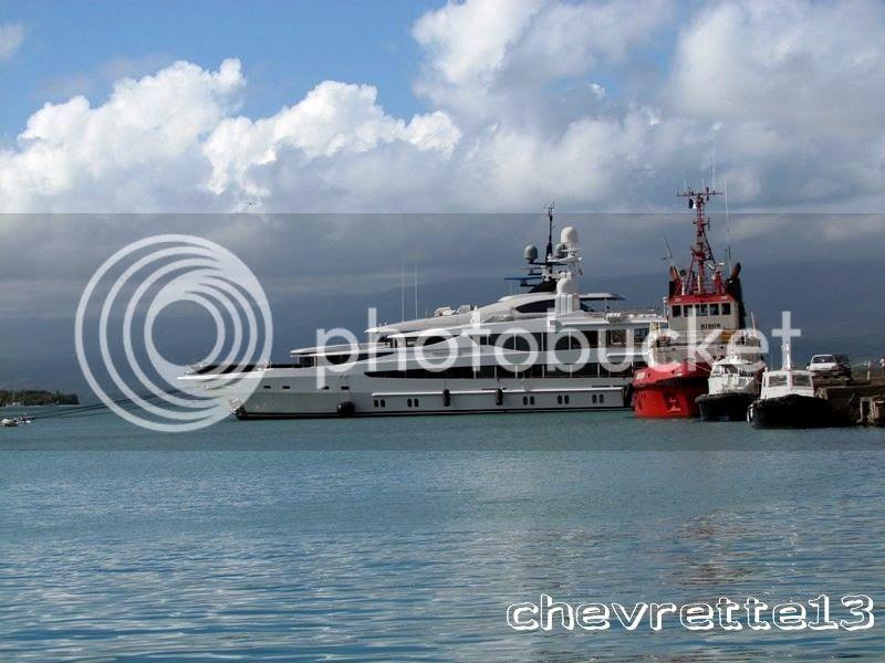 http://i1252.photobucket.com/albums/hh578/chevrette13/Guadeloupe/IMG_4221Copier_zpsadfbda5e.jpg