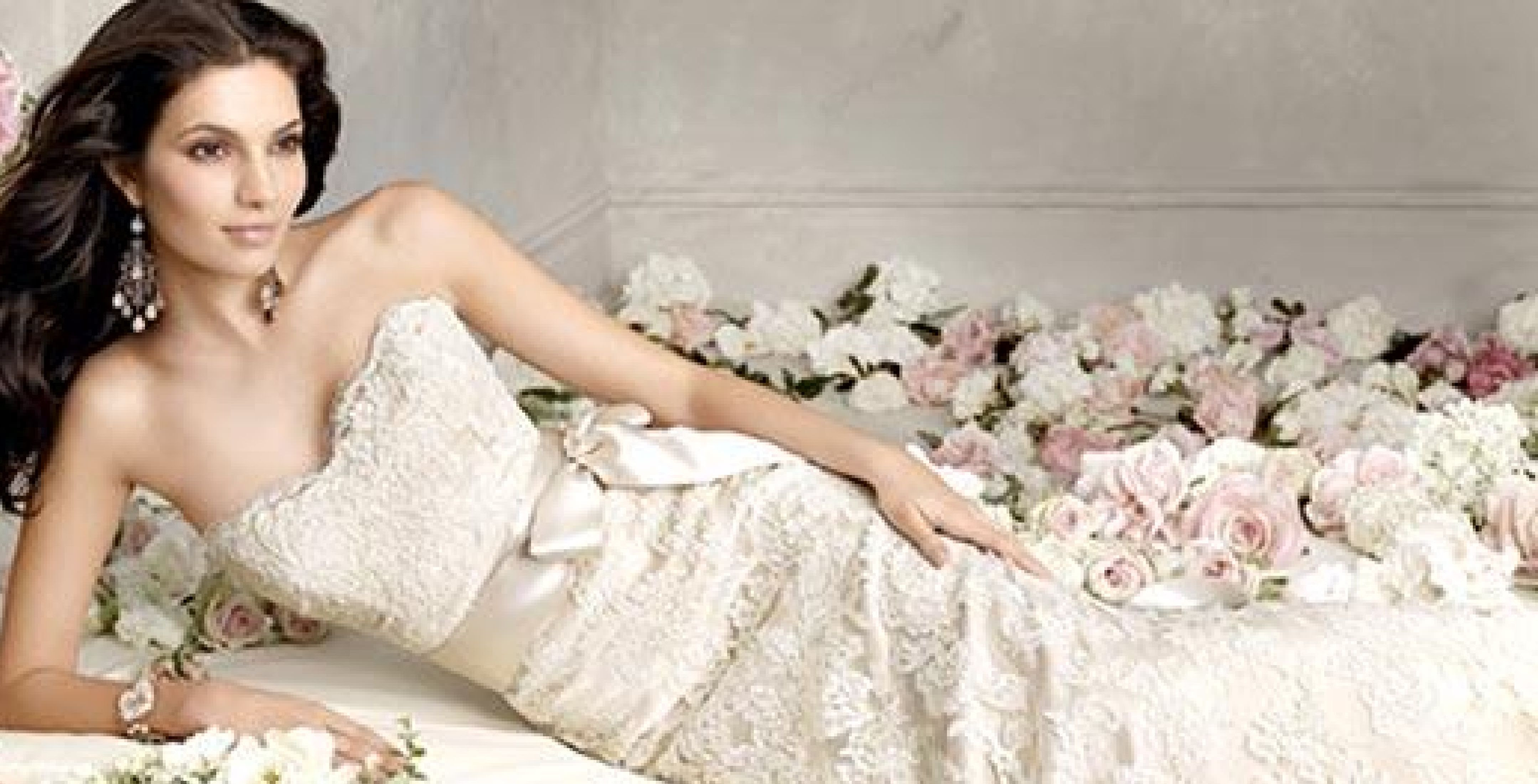 New cool wedding dresses: Wedding dresses cleaning prices