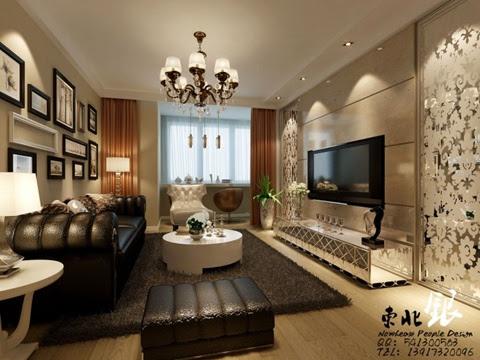 Types of Interior Design Style Interior design - Eclectic Interior Design Style Ideas – Home And Decoration