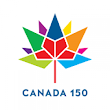 Canada celebrating its 150th year of Confederation in 2017
