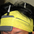 DIY Kit Overclocks Your Brain With Direct Current | MIT Technology Review