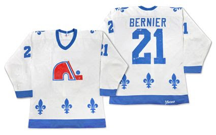 photo Quebec Nordiques 1979-80 jersey.jpg