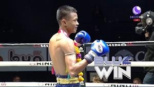 ศึกมวยไทยลุมพินี TKO ล่าสุด [ Full ] 16 ธันวาคม 2560 มวยไทยย้อนหลัง Muaythai HD :trophy: - YouTube http://dlvr.it/Q6M5Vt