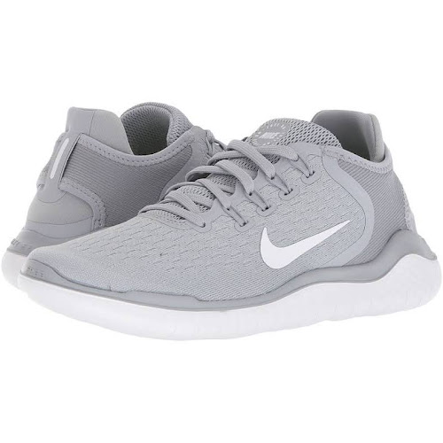 7c82f8fe6c568 Nike Women s Free RN 2018 Running Shoes - Google Express